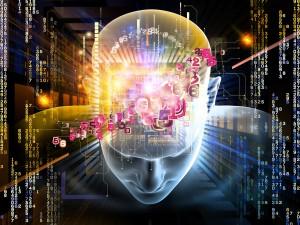 Artificial intelligence. How smart do we allow this entities to be? Kunstmatige inteligentie. Hoe slim mogen dit soort entiteiten eigenlijk van ons worden?
