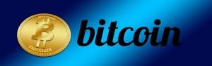 What exactly is the position of the bitcoin within the digital ecosystem? Wat is precies de plaats van de bitcoin in het digitale ecosysteem?