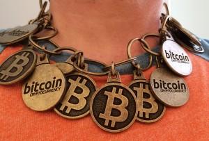 The block chain technology is the technology behind the bitcoin. Uitleg blockchain. De blockchain is de technologie achter de bitcoin