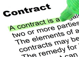 Ethereum contracts, smart contracts. Ethereum contracten, slimme contracten.