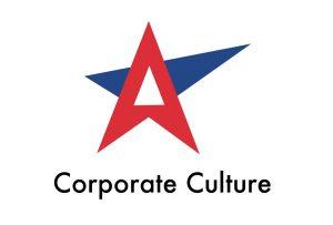 Corporate Culture. It is possible to have economies of scale and diseconomies of scale at the same time. Bedrijfscultuur. Het is mogelijk om tegelijkertijd zowel schaalnadeel als schaalvoordeel te hebben.