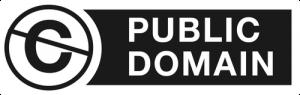 Every transaction that is being made in the block chain network takes place in the public domain. Uitleg blockchain. Iedere transactie die gemaakt wordt in het blockchain netwerk vindt plaats in het publieke domein.