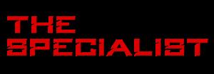 The specialist. Being able to hire a specialist for certain tasks is an example of economies of scale. Specialization and division of labor. De specialist. De mogelijkheid hebben om een specialist aan te nemen voor bepaalde specifieke taken is ook een voorbeeld van schaalvoordeel. Specialisatie en arbeidsverdeling.