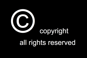 Copyright. All rights reserved. Blockchain applications can be used for recording music- and copyright. Copyright. Alle rechten voorbehouden. Blockchaintoepassingen kunnen gebruikt worden om muziek- en auteursrecht vast te leggen.