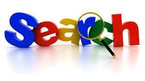Search engines are good in processing and indexing search. Zoekmachines zijn goed in het verwerken en indexeren van zoekopdrachten.