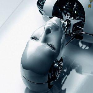 Wat is technologische singulariteit?