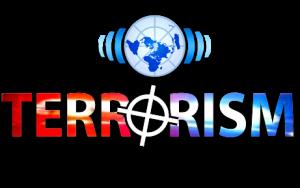 Terrorism. This is also a topic at the World Economic Forum. How can we battle terrorism in the future? Terrorisme. Ook dit is een onderwerp op het World Economic Forum. Hoe kunnen we in de toekomst de strijd aangaan met terrorisme?