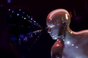 Kunstmatige intelligentie, technologische singulariteit.