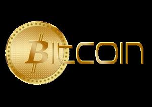 Bitcoin en slimme contracten
