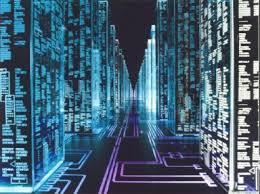 Information technology. Network. Informatietechnologie. Netwerk.