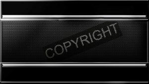 Copyright, auteursrecht