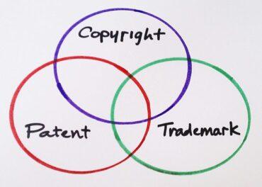 Wat is auteursrecht? Blockchain en bescherming van intellectueel eigendom