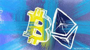 Het verschil tussen Bitcoin en Ethereum