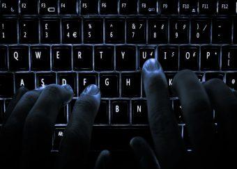 De DAO Hack