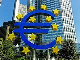 ECB, Europese Centrale Bank, geldvoorraad.