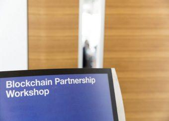ConsenSys en Ethereum blockchaintechnologie