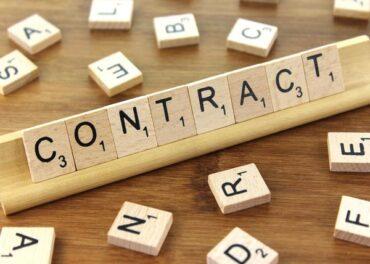 Wat zijn de voordelen van blockchain smart contracts?