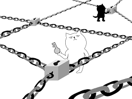 Blockchain, Corda blockchain.