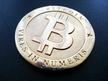 Is Coinbase betrouwbaar? Een review van het Bitcoin handelsplatform!