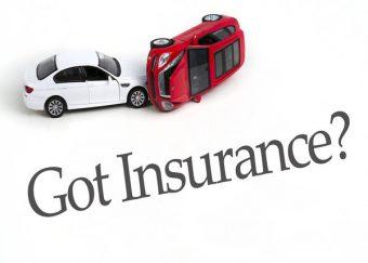 Businessmodellen voor de verzekeringsbranche