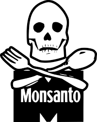 Monsanto, voedselschandalen, fipronil.