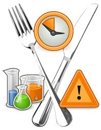 Voedselveiligheid, Nederlandse Voedsel- en Warenautoriteit (NVWA)