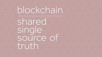 Wat is het verschil tussen Ethereum en Blockstack?