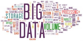 Welke voordelen biedt blockchain technologie voor Big Data?