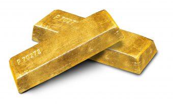 Glint: een brug tussen goud en cryptocurrency's!