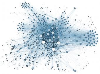 Wat is het verschil tussen decentrale applicaties (dapps) en smart contracts?