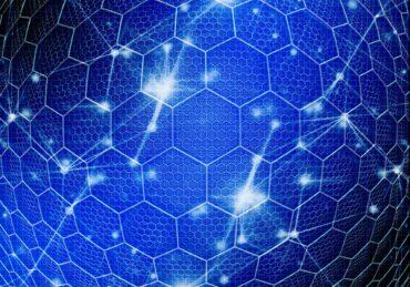 IBM Blockchain as a Service: gedecentraliseerde blockchaintoepassingen