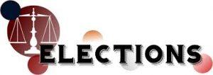 Elections en blockchain. Verkiezingen en blockchain.