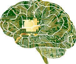De gezondheidszorg en kunstmatige intelligentie (AI)