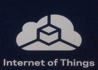 Wordt blockchaintechnologie de digitale infrastructuur voor IoT?