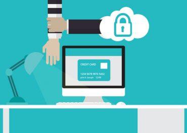 Coco (Confidential Consortium Framework) van Microsoft