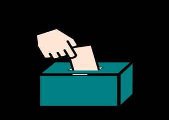 Kan de blockchain worden gebruikt voor verkiezingen?