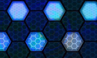 AION: een derde generatie blockchain