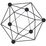Blockchain, Bitcoin Cash