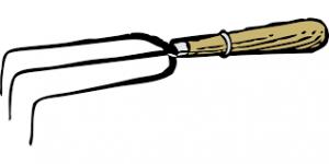 Fork, Bicoin Cash, hard fork