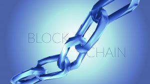 Blockchain, Imusify.