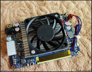 FPGA, Bitcoin mining.