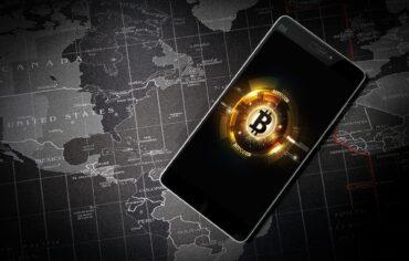 Wat zijn de kosten voor de aanschaf van Bitcoins bij Coinbase?
