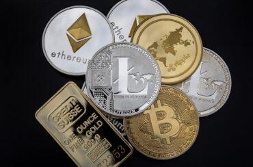 Bitcoin platform NiceHash gehackt