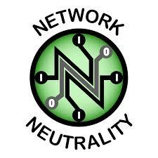 Netwerk, neutraliteit.