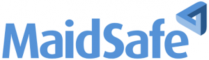 MaidSafe, cryptocurrency.