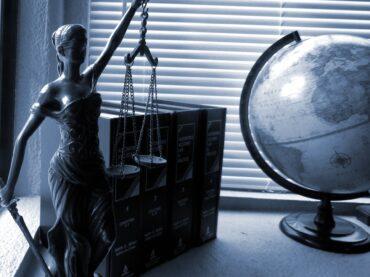 LegalThings: innovatieve juridische blockchaintoepassingen