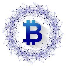 Hoe kan ik Bitcoins kopen?