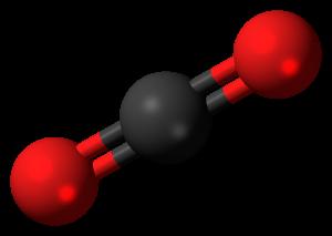 Koolstofdioxide