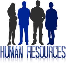 Human recources, decentralisatie.
