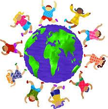 Wereldbevolking